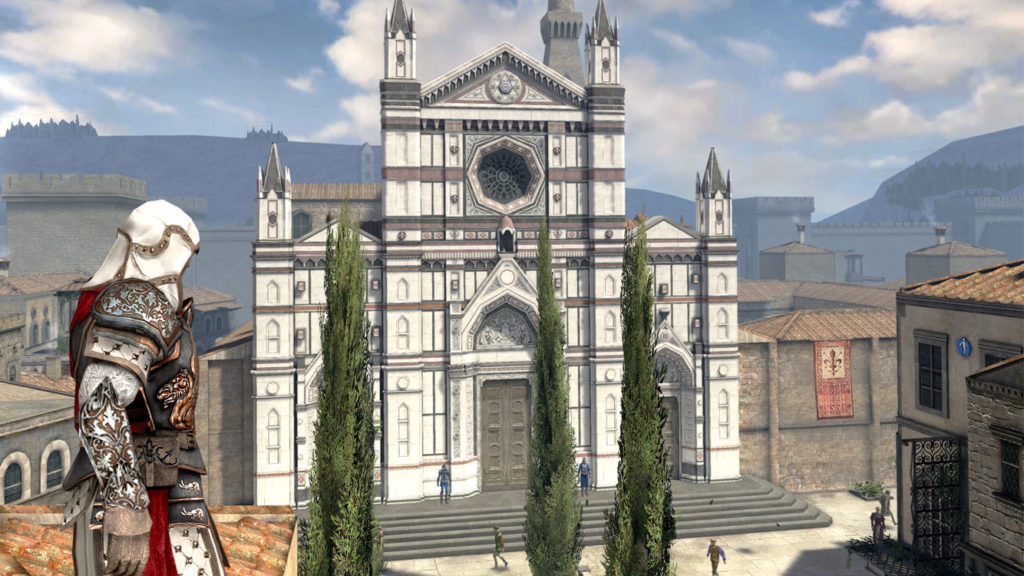Assassin's-Creed Identity 3