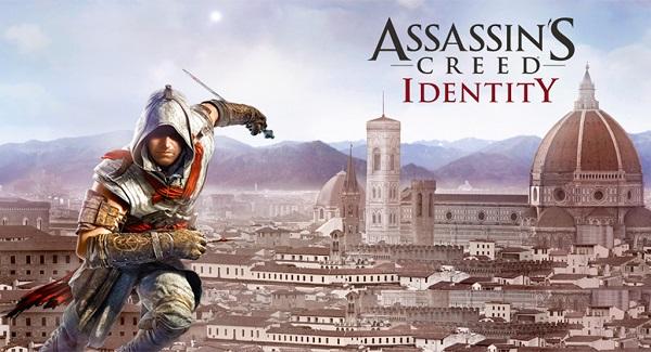 Assassin'sCreed-Identity-4