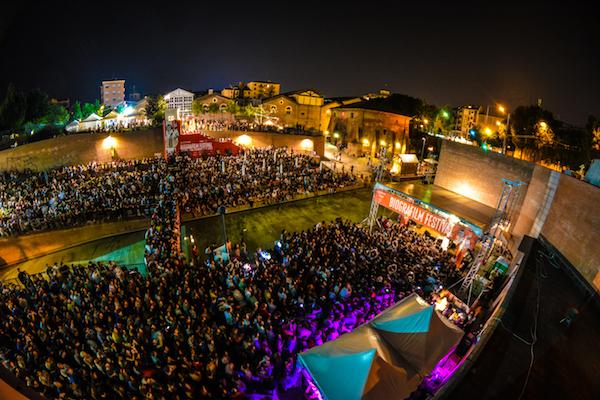 Biografilm Festival, torna a Bologna la rassegna di cinema biografico