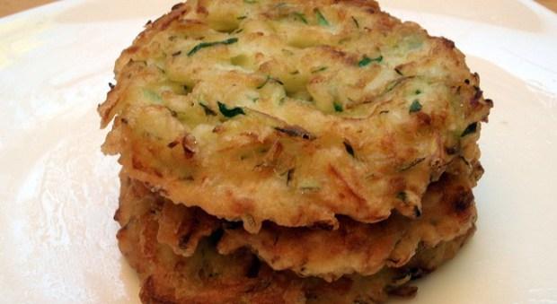 Frittini-di-zucchine-640x350