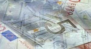 obbligazioni con warrant
