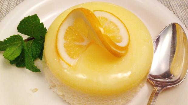 Budino-al-limone-orizzontale1