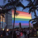 Strage di Orlando
