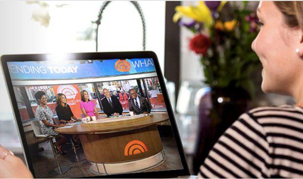 agcom, tv streaming