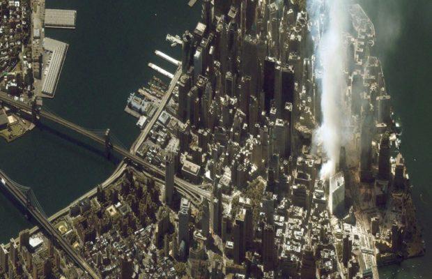 history, 11 settembre