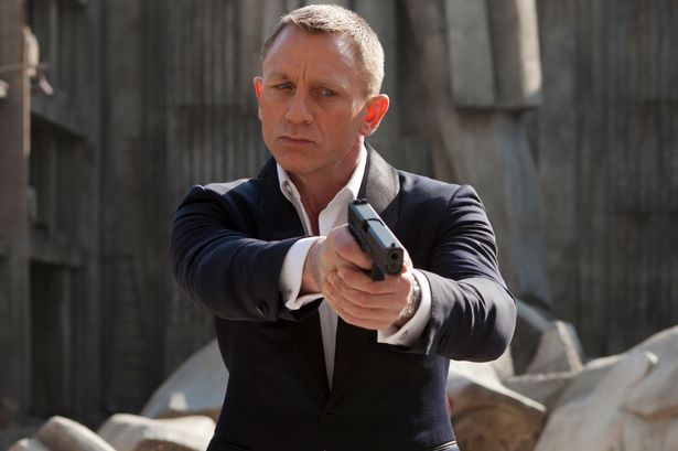 daniel-craig-as-james-bond