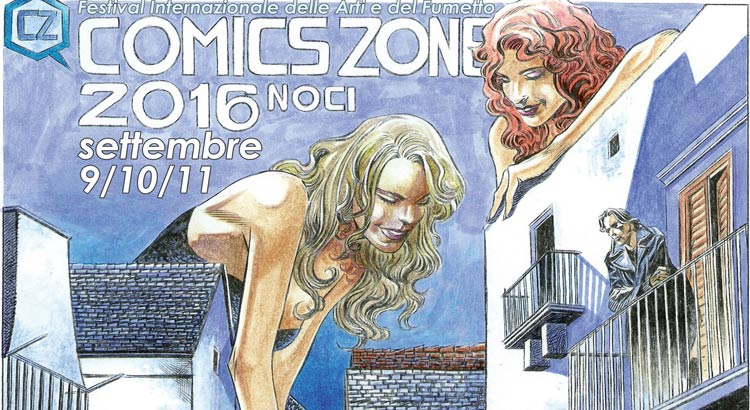 comics-zone-front