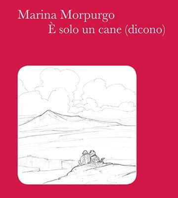 Marina Morpurgo