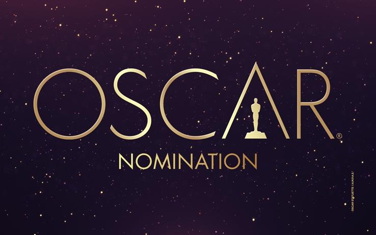 Nominations Oscar