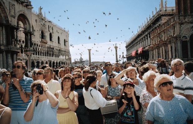 l'italia in foto
