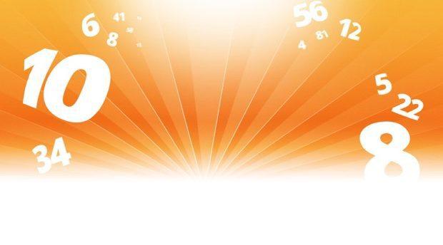 Lotto, Superenalotto