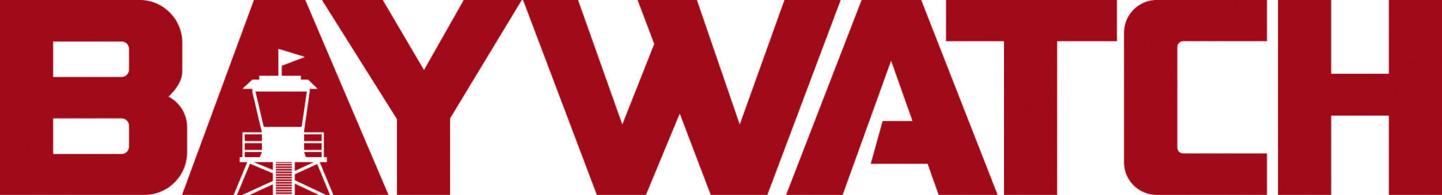 Baywatch: Nuovo trailer per il film con Dwayne Johnson e Zac Efron