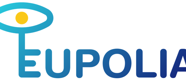 Eupolia app