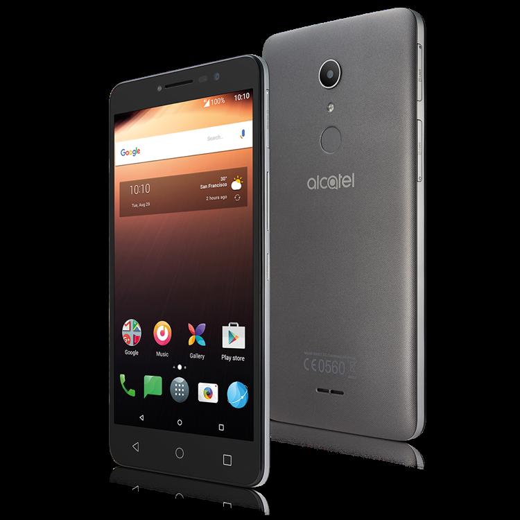 alcatel-nuovo-smartphone