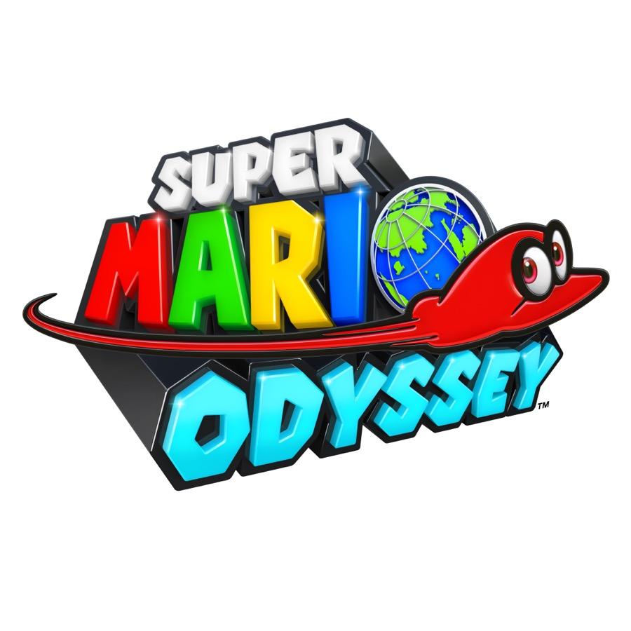 super-mario-odissey