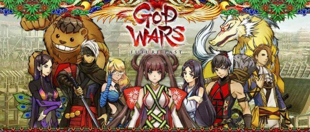 god-wars-future