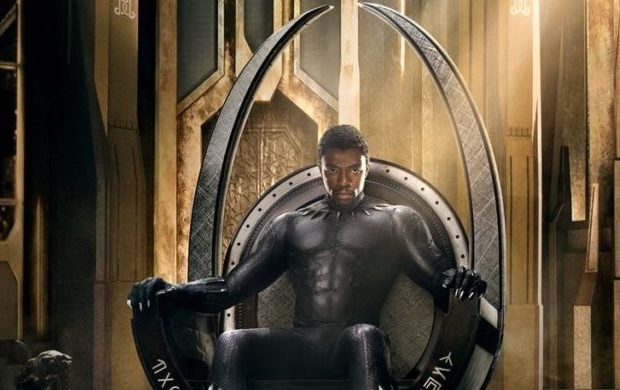 black-panter-trailer