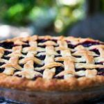 crostata-alle-more