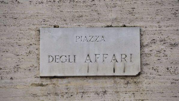 piazza-affari-chiusura
