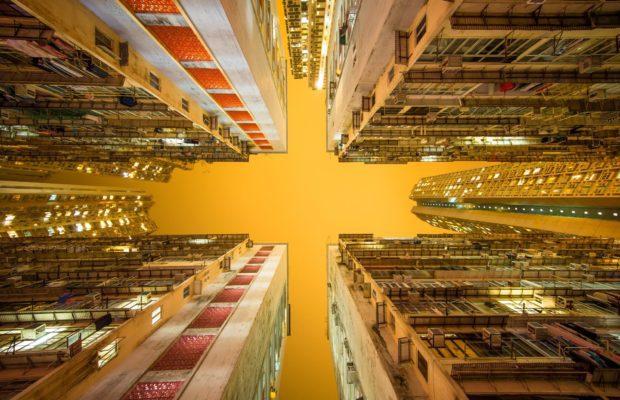hong-kong-grattacieli