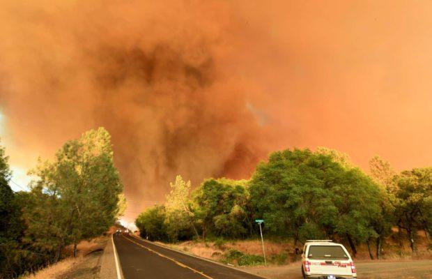 california-incendi-news
