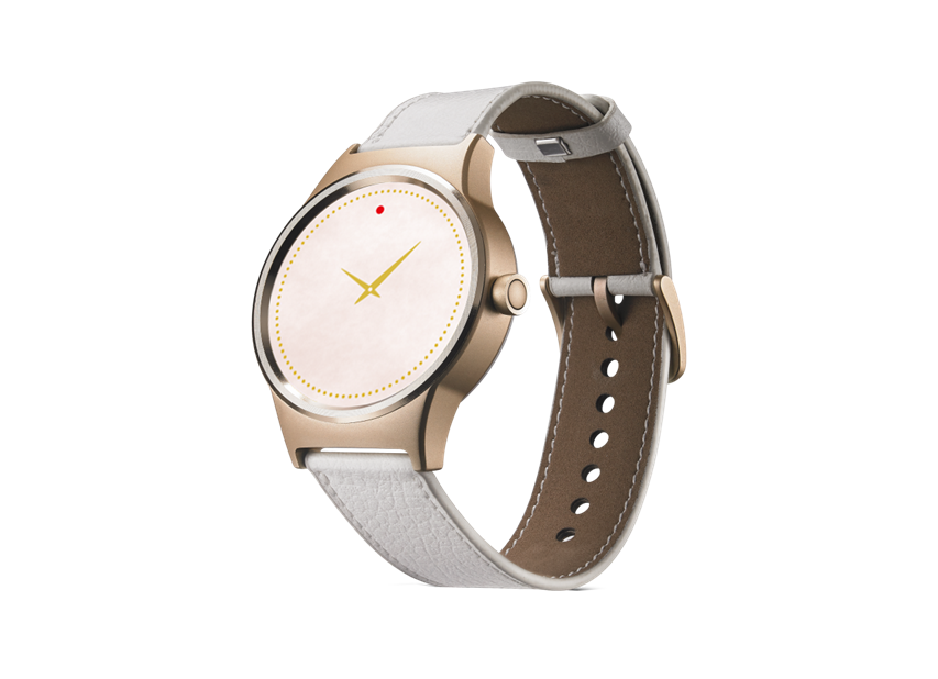 movetime-smartwatch