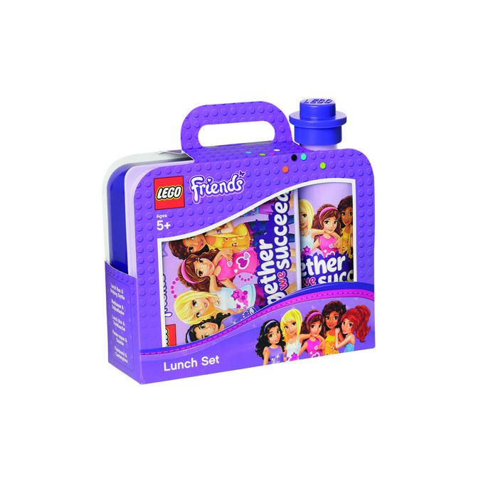 lunch-box-lego-friends