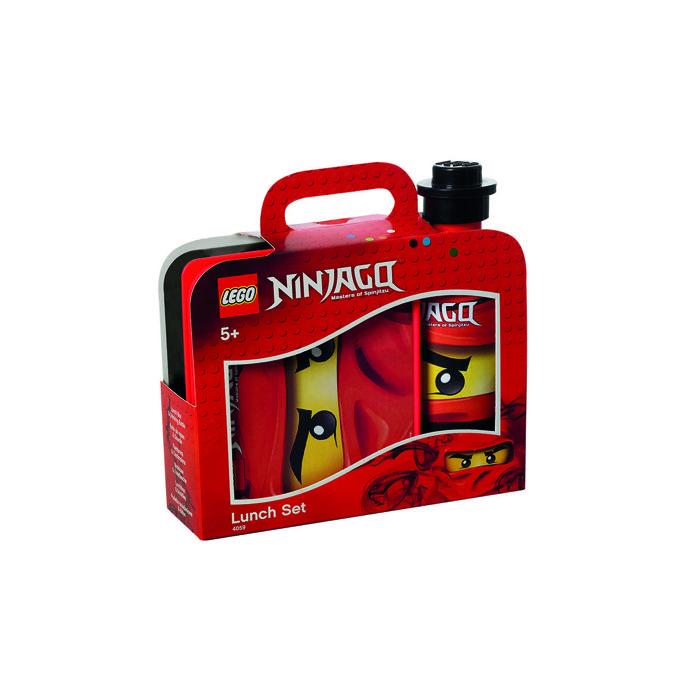 lunch-box-ninjago-lego