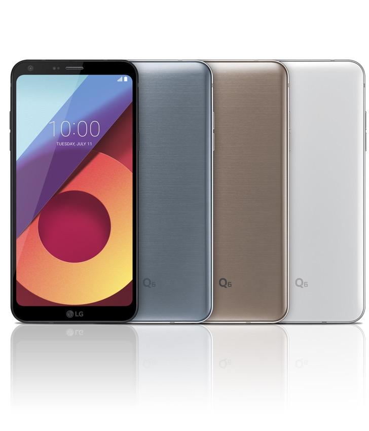 lg-q6-smartphone
