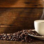 caffè-studio-longevità