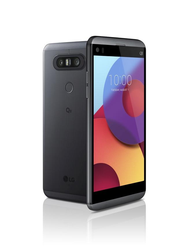 lg-q8-smartphone