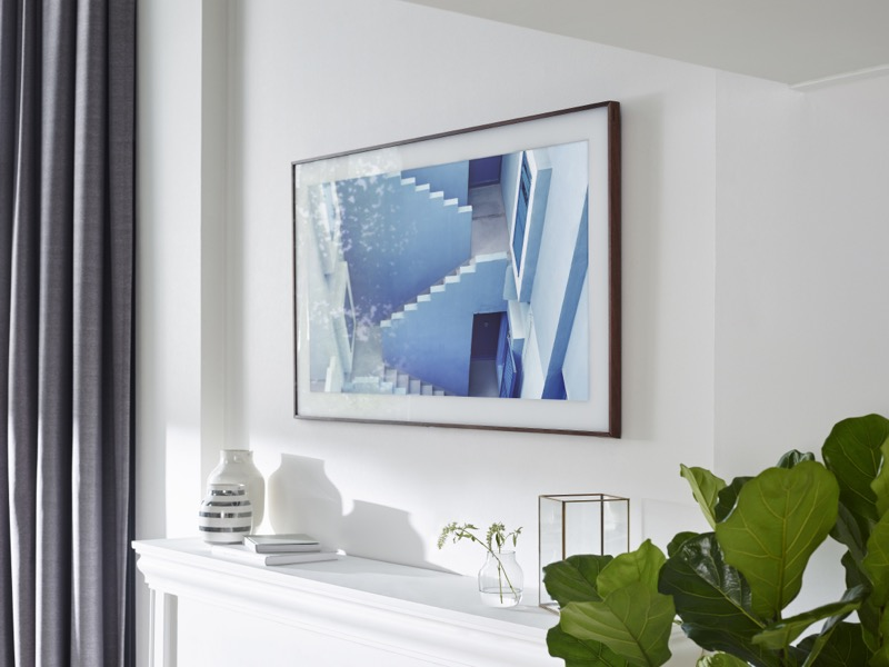 samsung-tv-quadro-the-frame