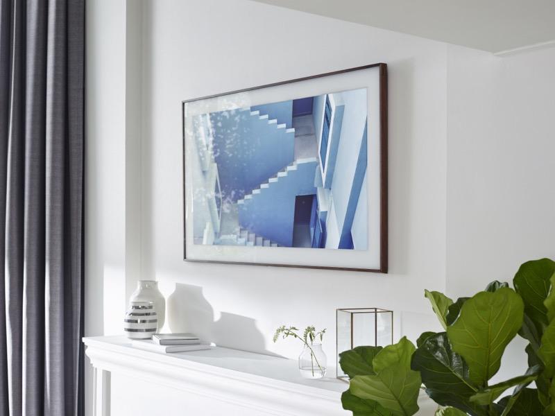 samsung-tv-quadro-the-frame