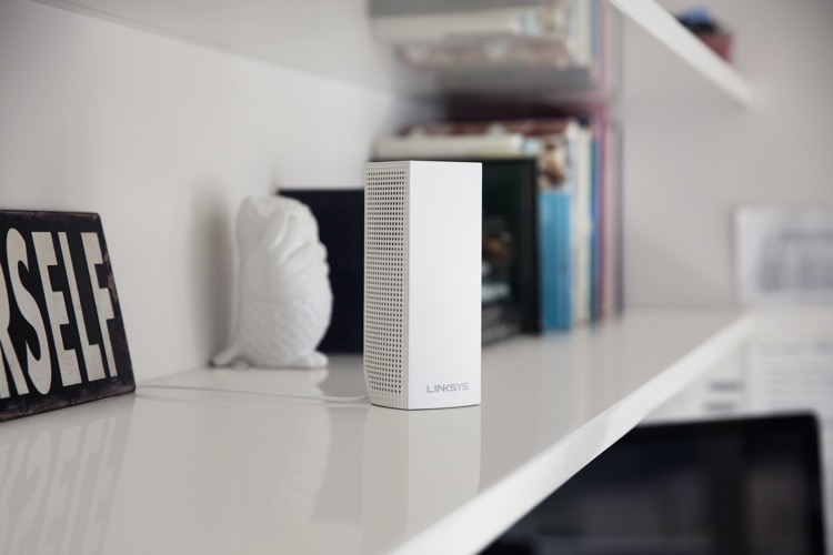 linksys-velop-wifi