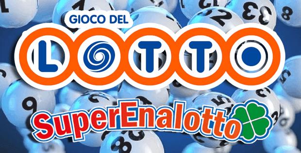 lotto-10elotto-superenalotto-estrazioni
