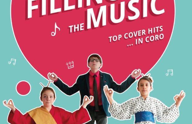 coro-bambini-cover-filling