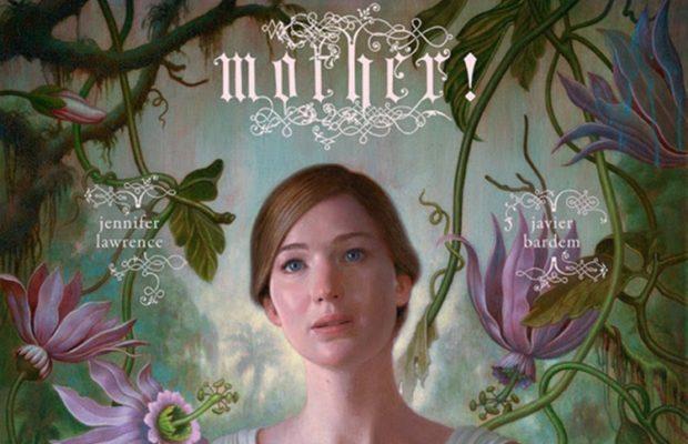 mother-aronofsky-lawrence
