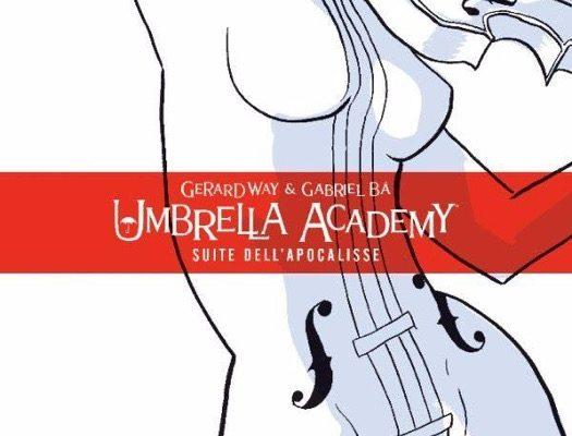 umbrella-academy-bao-gerard-way