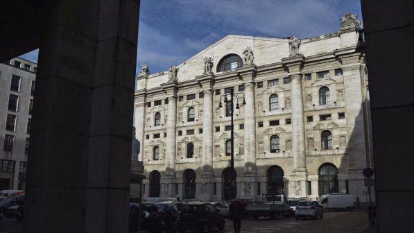 piazza-affari-news
