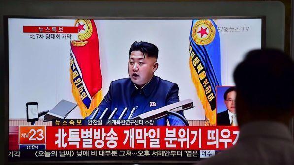 rassegna-stampa-news