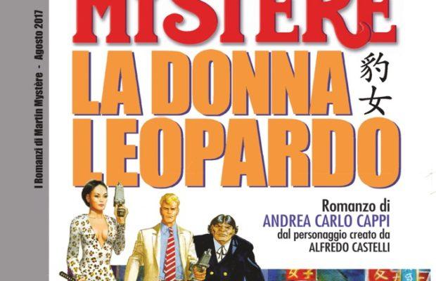 la-donna-leopardo-bonelli-editore