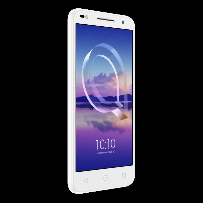 alcatel-smartphone-u5