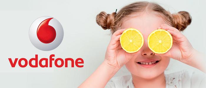 vodafone-vitamina-offerte