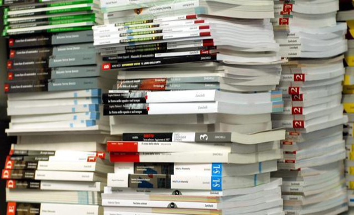 libri-scuola-caro-libri