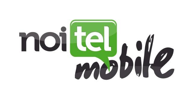 noitel-mobile-offerte