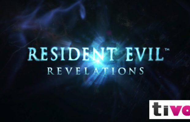 resident-evil-revelations-news