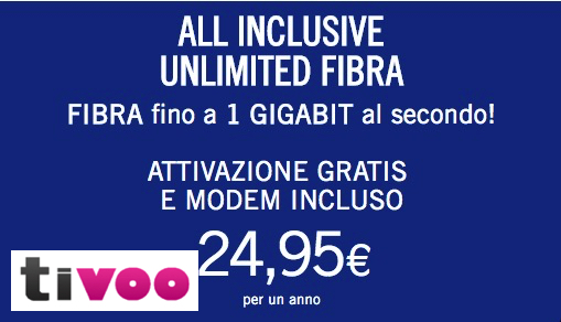 infostrada-all-inclusive-offerte