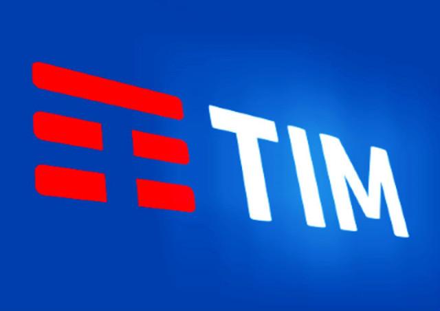 tim-ten-go-offerte