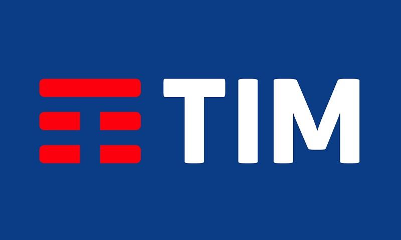 tim-antitrust-authority