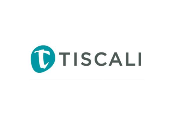 tiscali-adsl-offerte